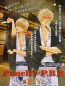 Punch PBB