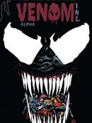 Venom Inc.Alpha